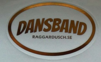 Dansband1