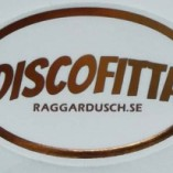 Discofitta1