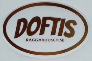 Doftis1