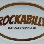Rockabilly1