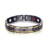 Armband metall